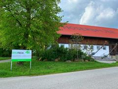 DiKATECH GmbH