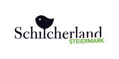 Marke Schilcherland Steiermark