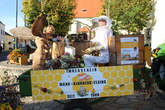 Imkereiverein MKT