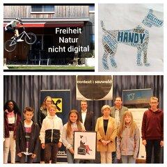Kultur AG Münzkirchen