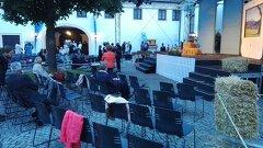 Verein Freunde Pramtaler Sommeroperette