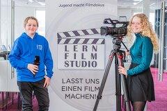 Lern.Film.Studio