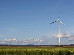 Europäisches Zentrum für Erneuerbare Energie GmbH