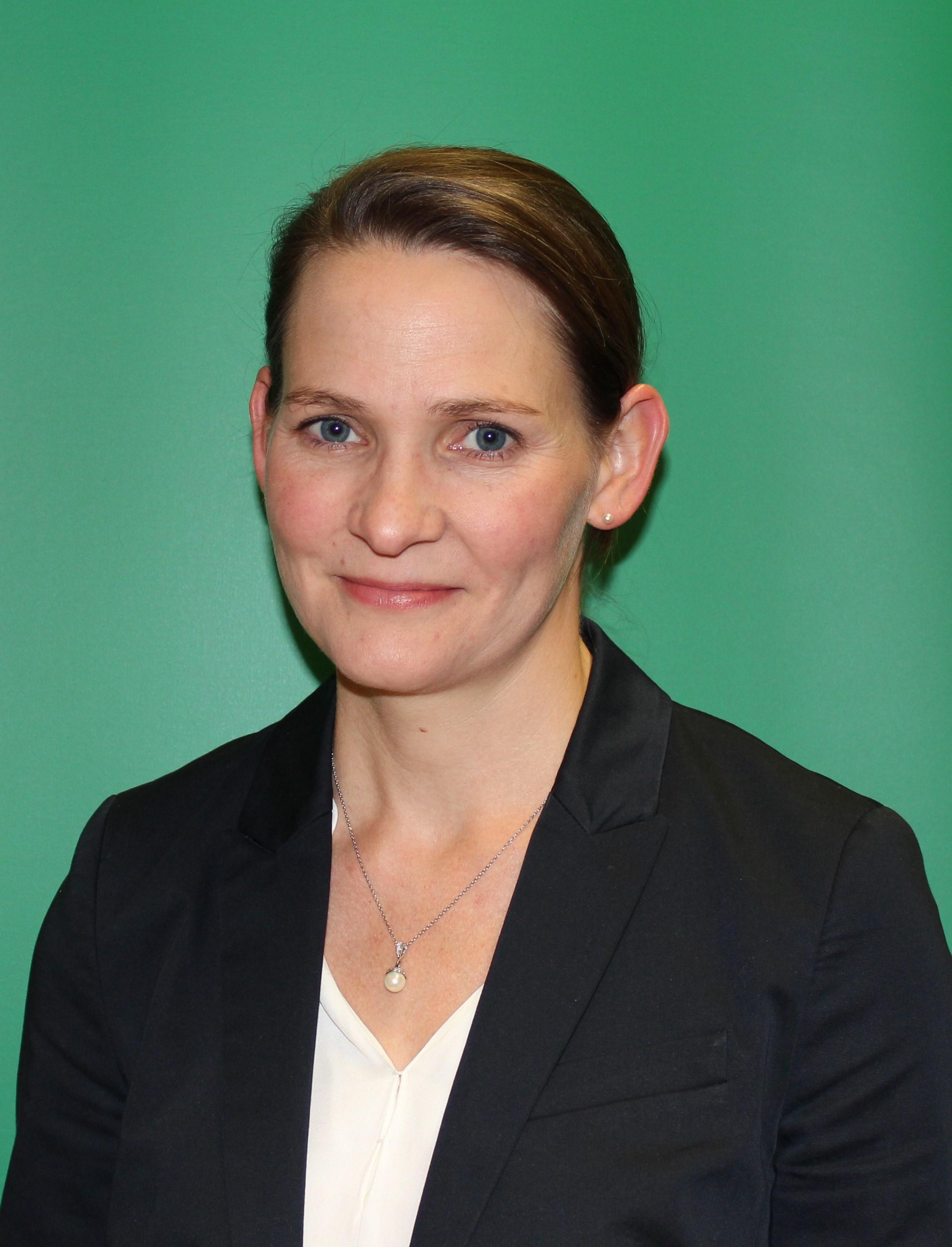 LKÖ/Anna Schreiner
