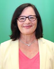 Elisabeth Gurdet