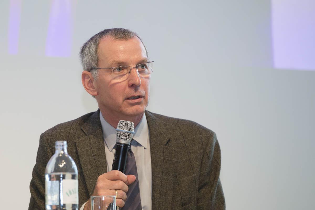 Rupert Asanger