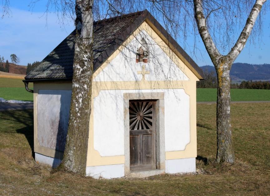 Volksschule Schönau i.M.