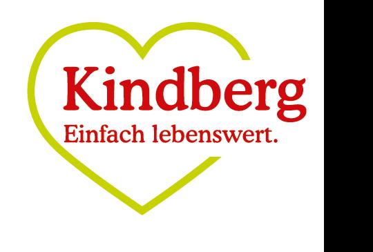 Stadtgemeinde Kindberg
