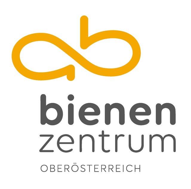 Bienenzentrum Oberösterreich