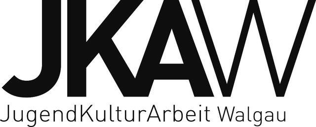 Jugendkulturarbeit Walgau