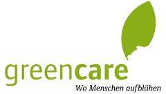 Green Care Österreich