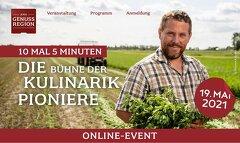 Netzwerk Kulinarik/pov.at