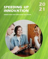 Speeding up Innovation