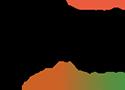 Logo Zukunftsraumland